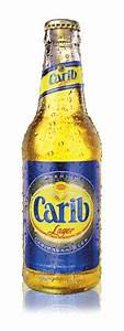 Carib Brewery Limited > Ourbrands > Carib Beer > Carib Brand