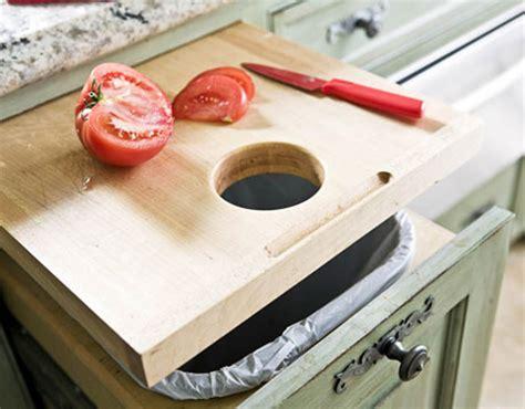 drawers drawers drawers bray scarff kitchen design blog