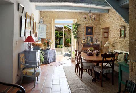 le style maison de famille en 5 cl 233 s trouver des id 233 es de d 233 coration tendances avec mr bricolage