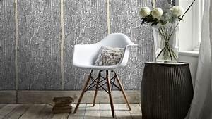 Tapisserie 4 Murs : 4 murs magasin alpha park plaisir et nouveaut s d co ~ Melissatoandfro.com Idées de Décoration