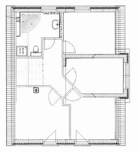 Tragende Wände Erkennen : tragende wand erkennen wie erkenne ich eine tragende wand heimwerken architektur tragende wand ~ Eleganceandgraceweddings.com Haus und Dekorationen