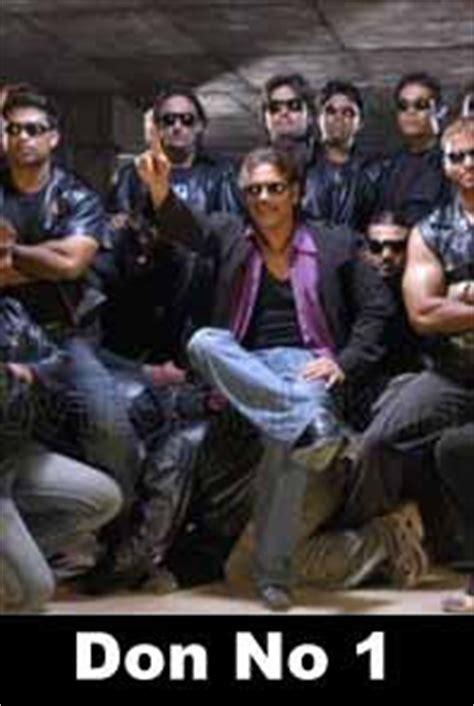 hindi movies songs  don   mp songs