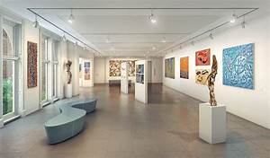 Artasiapacific  Middle East Institute Launches New Gallery