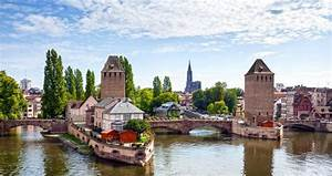 Black Forest & Alsace Private Tour | German Vacations ...