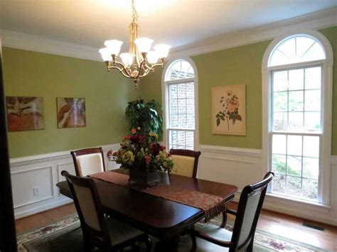 Dining Room Paint Colors Dark Furniture Inspirational