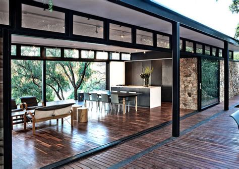 Patio Furniture Johannesburg by Modern Architecture And Modern Interior Design By Gass