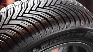 Pneu Michelin Crossclimate : maine et loire michelin va fabriquer cholet son nouveau pneu crossclimate courrier de l 39 ouest ~ Medecine-chirurgie-esthetiques.com Avis de Voitures