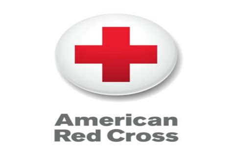 Houston Official Says Donations To Red Cross Are A 'waste. Heald College Programs Stock Trade Settlement. Six Sigma Certification Charlotte Nc. W R Huff Asset Management Music Hosting Sites. Self Directed Ira With Checkbook Control. Denver Investment Advisors Boise Seo Company. Inventory Management Software Reviews. Free Conference Call Us Eaton Vance Bond Fund. Auto Dealer Management Software