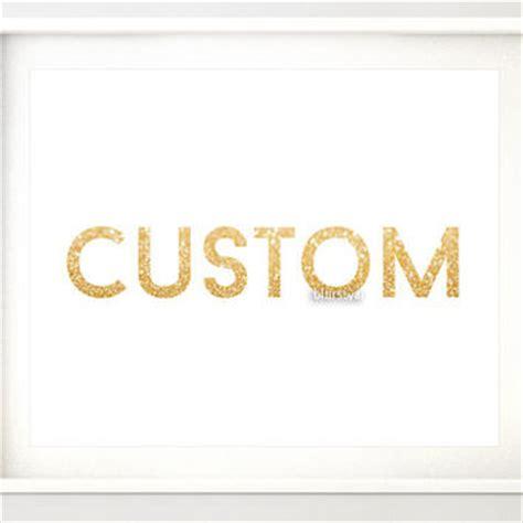 best custom typography word products on wanelo