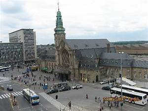 Station Service Luxembourg : luxembourg photos featured images of luxembourg europe tripadvisor ~ Medecine-chirurgie-esthetiques.com Avis de Voitures