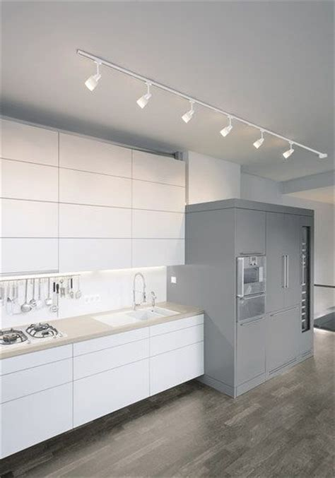 1000 ideas about ceiling spotlights on spot