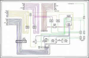 Network Patch Panel Wiring Diagram In Case You Need To Know Wiring Up A Home Network An Introduction To Network Patch Panel Low Voltage Wiring Home Network Patch Panel 568a Vs Cat5e