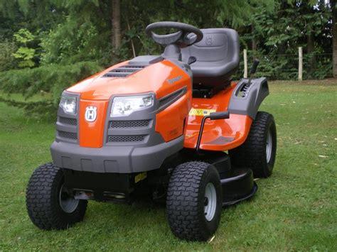 bureau de change pas cher troc echange tracteur tondeuse husqvarna sur troc com