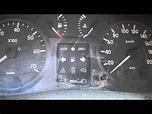 Voyant Kangoo : 12 quoi servent les bougies de pr chauffage doovi ~ Gottalentnigeria.com Avis de Voitures