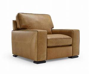 Natuzzi editions b859 leather sofa set collier39s for Natuzzi leather sectional sofa sets