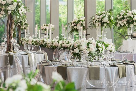 wedding flower trees archives rachel  clingen wedding