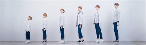 home design for dummies children abstract type mannequins nanasai