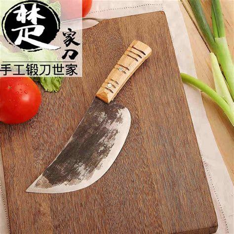 couteau de cuisine chinois achetez en gros cuisine machette en ligne à des grossistes