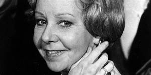 Jane Byrne, Chicago's First Female Mayor, Dead At 81 ...