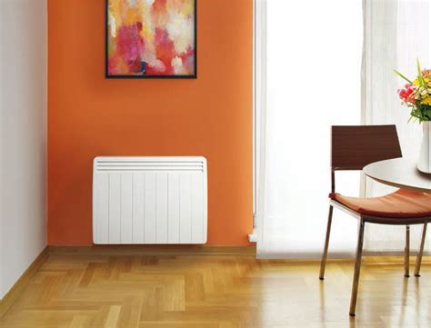 radiateur cuisine radiateur cuisine comment choisir batipresse