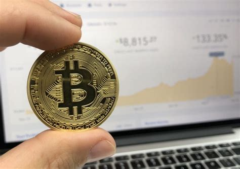 Buy, sell, and spend crypto on the world's most trusted crypto exchange. 4 Tips Why You Should Invest In Cryptocurrency | Founder's Guide