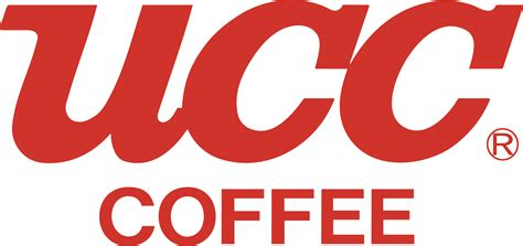 UCC Coffee and Hotel Chocolat join forces at London Coffee Festival