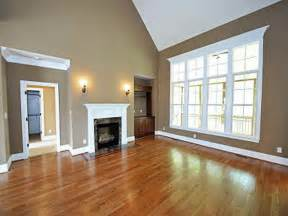 interior paint ideas home ideas warm interior paint colors with wooden floor warm interior paint colors complementary
