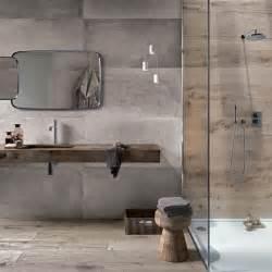 Bathroom Tile Floor Ideas For Small Bathrooms by 15 Pins Zu Holzfliesen Die Man Gesehen Haben Muss