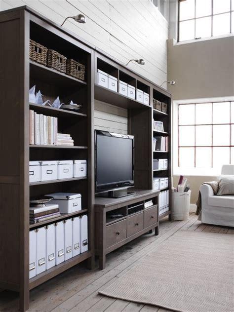 media room furniture ikea ikea media room ideas best of family room designs furniture and decorating ideas home 7826
