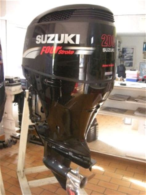 Outboard Motors For Sale Suzuki by 115hp Suzuki Outboard Motors For Sale 2018 4 Stroke