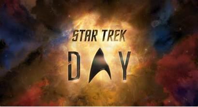 Trek Startrek Merch Guide Celebrate Virtual Cbs