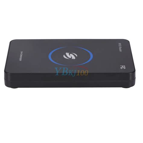 Rfid Card 13 56mhz By Rdd Tech 13 56mhz card tech hf rfid smart ic usb card reader for