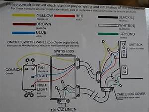 Light Pull Switch Wiring Diagram