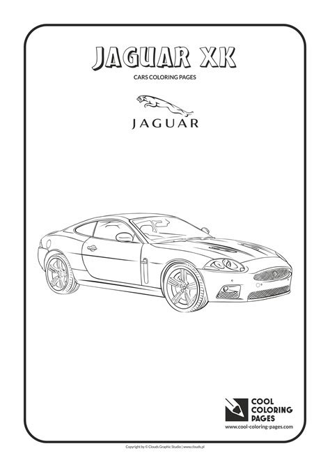 cool coloring pages vehicles coloring pages cool