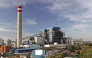 4 Questions Concerning Coal