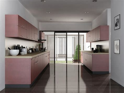 kitchen furniture designs modular kitchen designs