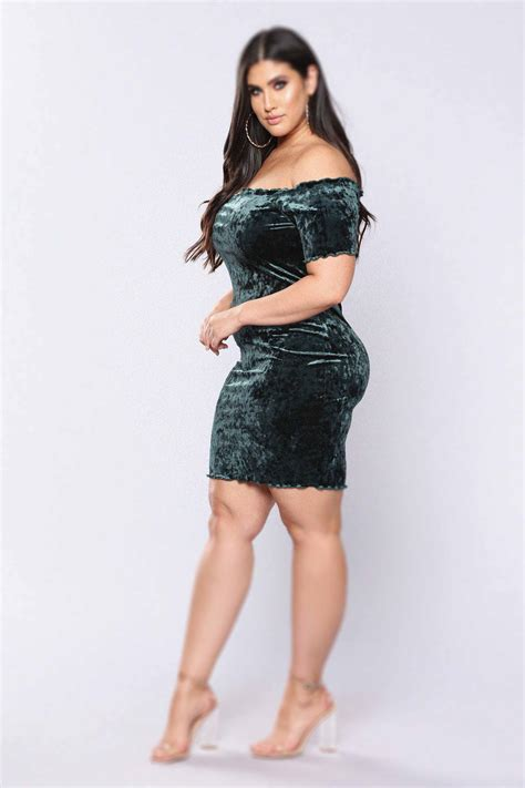 Why So Many Guys From All Over The World Prefer To Hire The Service Of Cheap Escorts And Their