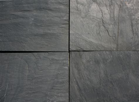 gray slate tile flooring slate paving for sale by inigo jones slate printed wall plaques for sale by inigo jones