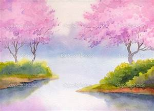 watercolor painting ideas for beginners - Google Search ...