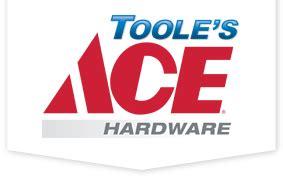 ace hardware winter garden toole s ace hardware