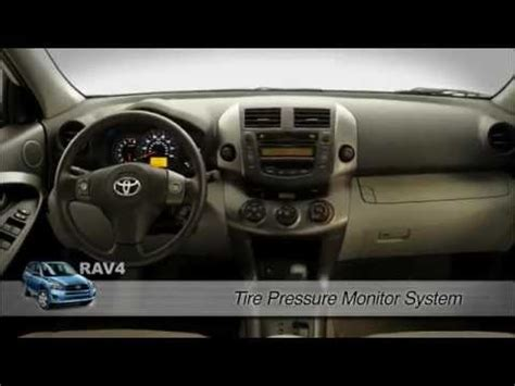 2011 toyota camry tire pressure light reset how to reset tire pressure light toyota camry 2007 xle