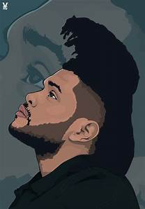 THE WEEKND GALLERY | via Tumblr - image #3494716 by ...