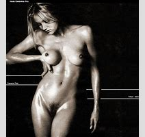 Cameron Diaz Naked Celebrities Nude Celebrities Pics