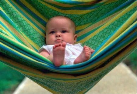 amaca neonato prodotti per bambini l amaca tutto mamma