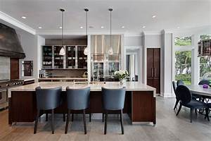 Top, Home, Design, Trends, For, 2017