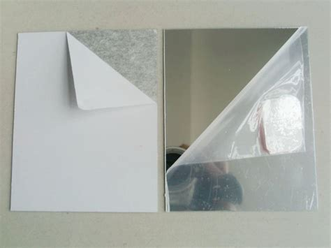 plexiglass mirror acrylic perspex wall mirror sheet buy perspex mirror