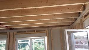 Elektrische Rolläden Einbauen : 20160908 150119 bauen mit ~ Eleganceandgraceweddings.com Haus und Dekorationen