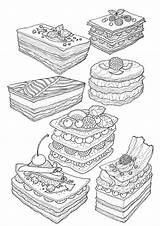 Tulamama sketch template