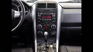 Navi Suzuki Grand Vitara : for suzuki vitara car dvd player gps navigation in dash ~ Jslefanu.com Haus und Dekorationen