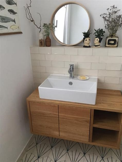 Für Badezimmer by 263 Besten Badezimmer Bilder Auf